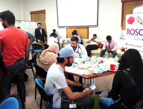 Cardiac Awareness Seminars