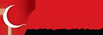 SIHS Logo